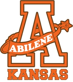 Abilene Unified School District 435